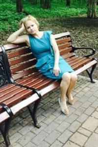 Svetlana 5630 /156/58