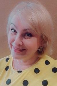 Lyudmila 30812 1966/170/75
