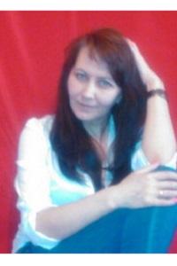 Oksana 29397 /170/59