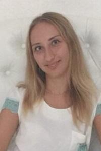 Anastasia 28653 /164/48