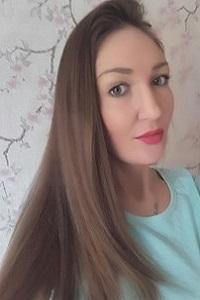 Olga 26897 /167/49