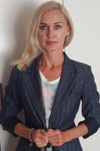 Olga 29842 1974/183/67