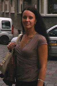 Oksana 5729 /173/73