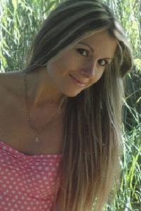 Irina 28130 /169/55