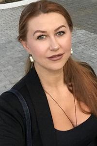 Svetlana 29164 1979/160/64