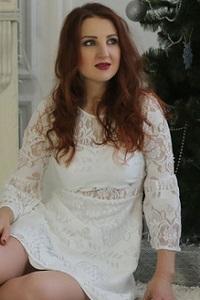 Elena 28398 /170/59