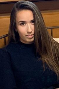 Alisa Yevstiahina 29157 1993/158/47