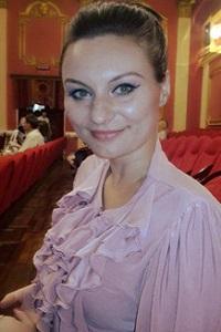 Olga 29161 /164/60