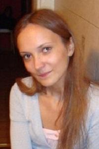 Lyudmila 30483 1986/170/60