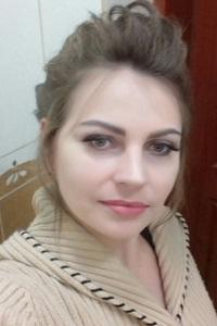 Anna 29165 1982/160/63