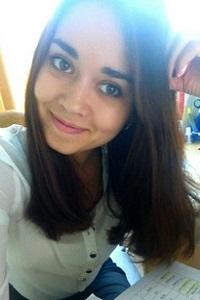 Yulia 5728 /160/48