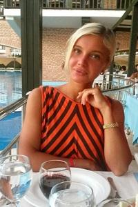 Aleksandra 26643 1991/170/65