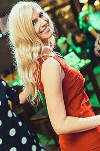 Anastasia 5556 /179/62