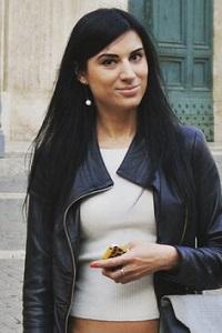 Olga 29566 1981/176/60