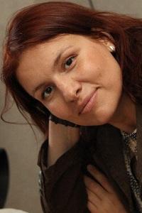 Natalia 30505 1980/180/75