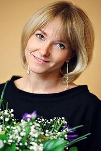 Natalia 29260 1974/160/50