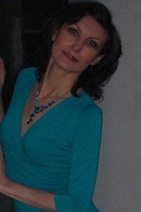 Irina 29395 1965/170/50