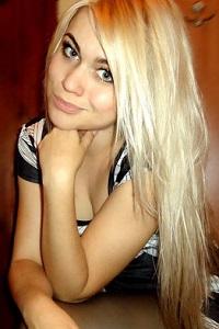 Natalia 5764 1985/173/52