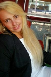 Svetlana 29521 /170/67