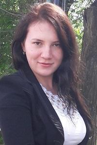 Viktoria 28565 1997/168/60
