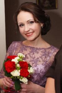 Olga 29322 1980/164/53