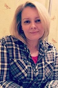 Natalia 29938 1977/167/60