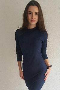 Oksana 25388 /160/42
