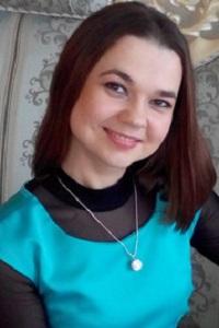 Svetlana 26871 /162/52