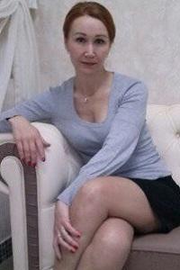 Olga 29403 /168/54