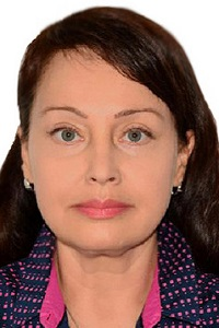 Tatiana 29472 1971/161/58