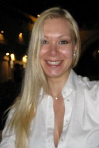 Olga 29294 /170/59