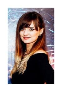 Anastasia 26326 1990/170/54