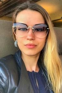 Anastasia 29326 /165/53