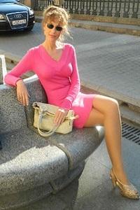 Olga 29530 /178/62