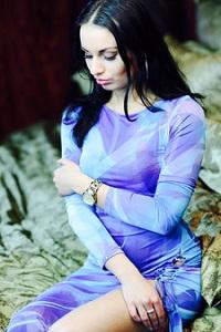 Polina 29130 1992/172/50