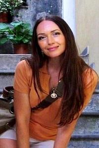 Svetlana 27050 1970/165/52