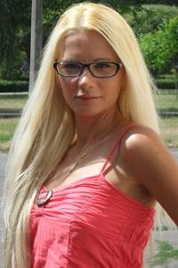 Lyudmila 5660 1990/170/50