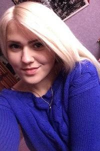 Anastasia 23350 /167/59