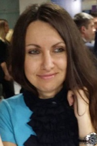 Elena 25384 /167/50