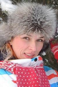 Natalia 29308 1984/168/50
