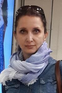 Natalia 26618 /168/55