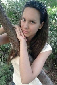 Anastasia 29149 /178/62