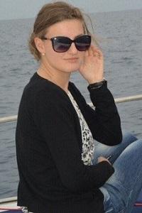 Anna 23472 1995/167/60