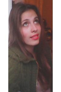 Maria 26886 1993/167/60