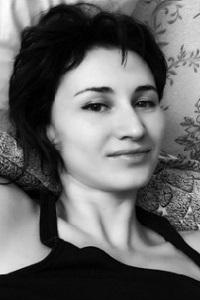 Olga 29248 /170/51