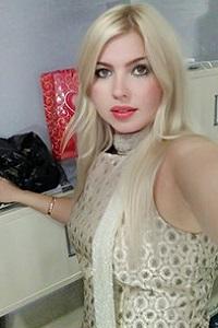 Natalia 26231 /173/65