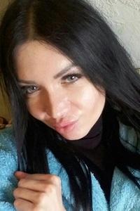 Olga 29518 /172/57