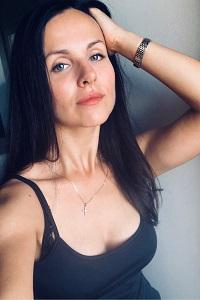 Natalia 29868 1980/158/50