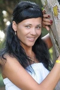 Ksenia 29519 /170/53