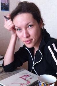 Olga 29953 1980/158/46